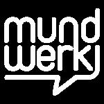 mundwerk_white